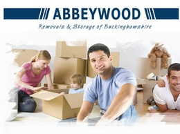 https://www.abbeywoodremovals.com/brackley/ website