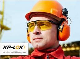 http://www.kplokusa.com/ website
