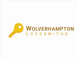 https://www.locksmith-in-wolverhampton.co.uk/ website