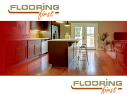 https://www.flooringfirst.co.uk/ website