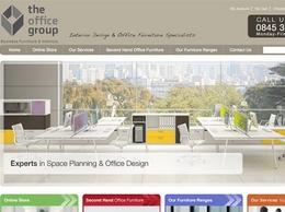 http://office-furniture-solutions.com/ website
