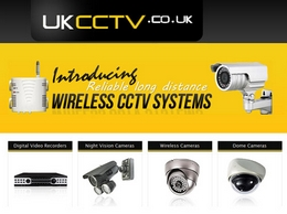 https://www.ukcctvinstallations.co.uk/ website