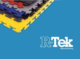 https://r-tekmanufacturingltd.com/ website