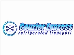https://www.refrigeratedtransportuk.com/ website
