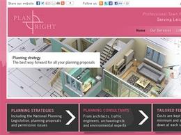 http://www.planright.co.uk/ website