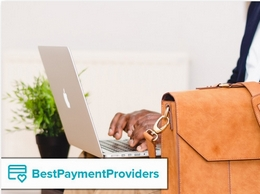 https://bestpaymentproviders.co.uk/ website