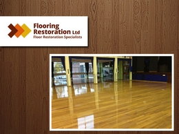 https://www.flooringrestoration.com/ website