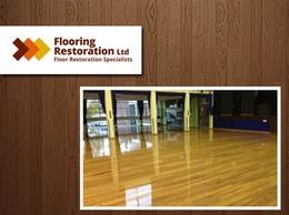 https://www.flooringrestoration.com/ website