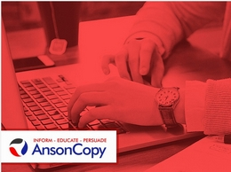 https://ansoncopy.com/ website