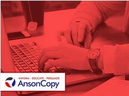 https://www.ansoncopy.com/ website