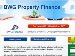 https://www.bwgfinance.co.uk/ website