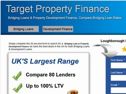 http://www.target-mortgages.co.uk/ website