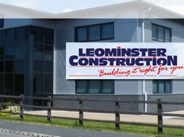 http://www.leominsterconstruction.com/ website