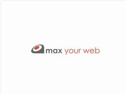 https://www.maxyourweb.co.uk/ website