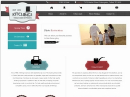 http://www.kitchings-printingandtobacco.co.uk/ website