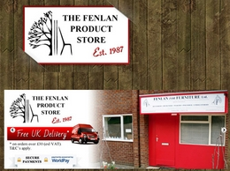 http://www.fenlanproductsstore.co.uk/finishes.html website