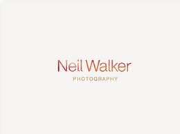https://neilwalker.com/ website