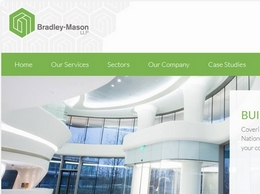 https://www.bradley-mason.com/ website