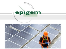 http://epigem.co.uk/ website