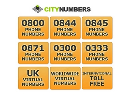 https://www.citynumbers.co.uk/0800-numbers/ website