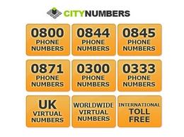 https://www.citynumbers.co.uk/0800-numbers/ website