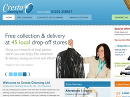 http://www.cresta-drycleaningservices.co.uk/ website
