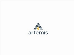 https://artemis.marketing/ website