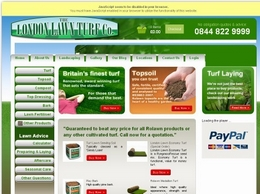 https://www.londonlawnturf.co.uk/ website