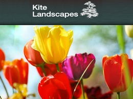 http://www.kitelandscapes.co.uk/garden-landscaping.php website