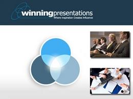 https://winningpresentations.com website