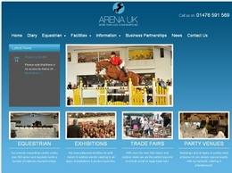 http://www.arenauk.com/ website