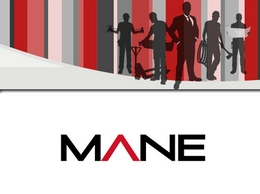 https://www.mane.co.uk/ website
