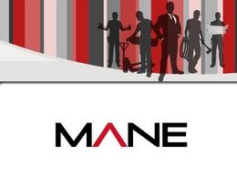 https://www.mane.co.uk/ website