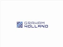 https://gdholland.co.uk/ website