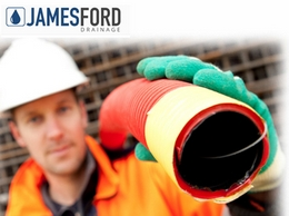 http://www.jamesfordconstruction.co.uk/ website