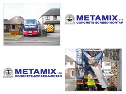 http://www.metamixconcrete.co.uk/ website