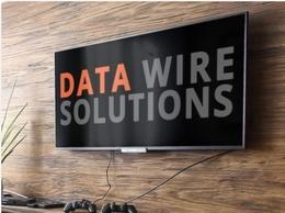 https://datawiresolutions.com/ website