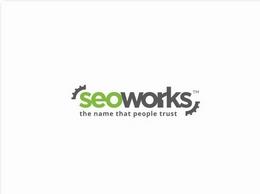https://www.seoworks.co.uk/ website