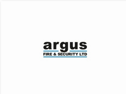 https://argusfireandsecurity.co.uk/ website