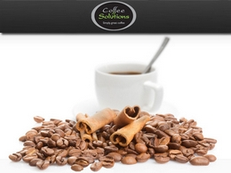 http://www.simplygreatcoffee.co.uk website