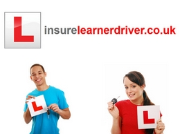https://www.insurelearnerdriver.co.uk website