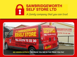http://www.sawbridgeworthselfstoreltd.co.uk/ website