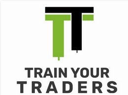 https://trainyourtraders.com/ website