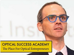 https://opticalsuccessacademy.com/ website