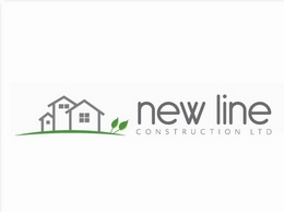 https://newlineconstruction.co.uk/ website