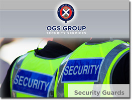 http://www.ogsgroup.co.uk website