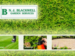 http://www.njblackwell.co.uk/ website