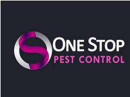 https://onestoppestcontrol.co.uk/ website