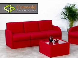 http://www.cotswoldbusinessinteriors.co.uk/ website