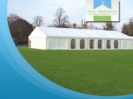 http://www.amgmarquees.co.uk/ website